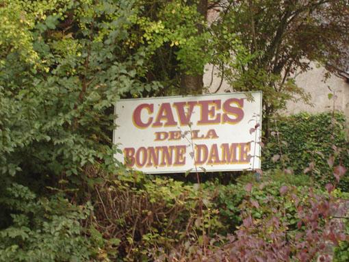 location caves location de mat riel r ception s minaire foire expo spectacle. Black Bedroom Furniture Sets. Home Design Ideas
